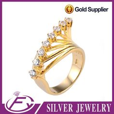 Factory Direct Sell Aaa Cz Stone Mens Style 4 Gram Gold Ring Photo, Detailed about Factory Direct Sell Aaa Cz Stone Mens Style 4 Gram Gold Ring Picture on Alibaba.com.