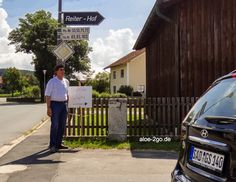 nachdem wir´s von zu Hause in Schwandorf bis Cham – Loifling geschafft hatten, war Schachendorf leicht gefunden … http://schnatterhuhn.de/aloe-vera-gel-fuer-pferde/