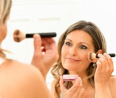 6 tips to prevent your makeup from ageing you: Put your best face forward
