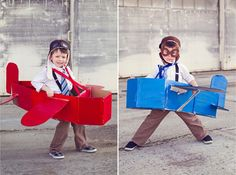 00 carnival costume kids ideas DIY tutorial lederniercri.it  for KIDS: Carnevale fai da me