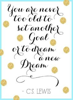New dreams #Christmas #thanksgiving #Holiday #quote