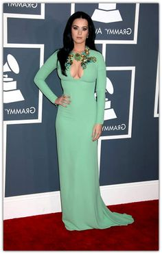 Honestly speaking Katy Perry Measurements are very much confusing and it is really hard to suggest that either she really has naturally larg. Celebrity Measurements, Celebs, Celebrities, Height And Weight, Katy Perry, Black Hair, Formal Dresses, Fashion, Singers