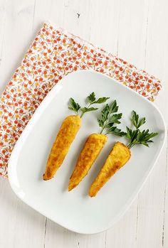 Croquetas de zanahoria 01