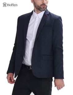 Cheap blazer hombre, Buy Quality men sport coats directly from ...