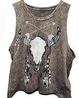 La Vida Romana feather accessories, bohemian jewelry, hippie style, veren extensions, veren in haar, veren sieraden, native fashion, dreamcatchers