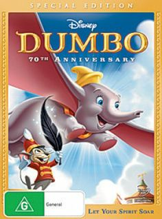 Buy Dumbo - Zavvi Exclusive Limited Edition Steelbook (The Disney Collection from Zavvi, the home of pop culture. Take advantage of great prices on Blu-ray, merchandise, games, clothing and more! Films Hd, Hd Movies, Movies To Watch, Movies Online, Movie Tv, Movies Free, Movies 2019, Cartoon Movies, Drama Movies