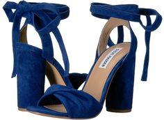 Steve Madden - Clary Women's Shoes