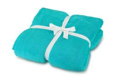 All For Color Turquoise Cozy Fleece by All For Color. $17.14. Super Soft Plush Fleece. Warm and Fashionable. Embroidery Friendly. From the Manufacturer                These super soft, All For Color turquoise cozy fleece throws are the perfect gift for anyone on your list. Personalize your Space with our new softest line of cozy, cuddly fleece throws.                                    Product Description                This Blanket Cozy Fluffy Fleece Throw Turquoise - Room ...