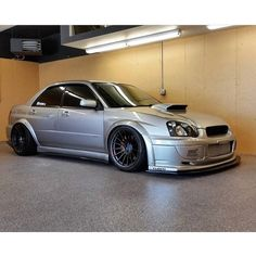 "6,830 Likes, 10 Comments - SUBARU. (@subieflow) on Instagram: ""Flared. Owner: @barclay_sti #SubieFlow www.SubieFlow.com"""