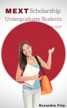 The first comprehensive e-book dedicated to students who want to apply for the MEXT scholarship undergraduate program in Japan. How To Apply, Study, Japan, Books, Livros, Studio, Okinawa Japan, Livres, Book
