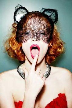 Taste me!!