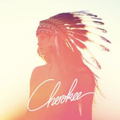 i am 1/32 cherokee indian..i only know that cause my grandma does family tree.