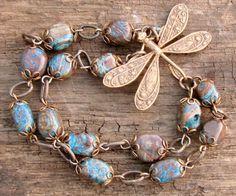 Dragonfly Dragonfly