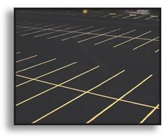 Seal coating is a very cost effective maintenance measure for greatly extending the useful life of pavement. It also resists damage from solar radiation, petroleum spills and water penetration. Protecting pavement with sealcoat has the similar effect of using sun block on your skin or applying varnish on wood. It slows down the harmful effects of our differing climate.#Sealcoating#Pavement#Protection