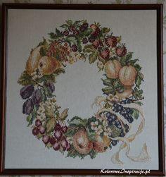haft-krzyzykowy-jesienny-wieniec