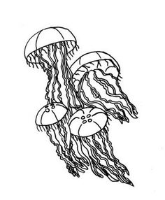 195 best black light jellyfish sweet 16 party images 16th birthday Birthday Party Decoration Ideas black light jellyfish sweet 16 party crafts and creations with kmom14 jellyfish ideas embroidery patterns free stencil patterns cross