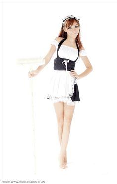 Ballet Skirt, Cute, Skirts, Beautiful, Fashion, Moda, Tutu, Fashion Styles, Skirt