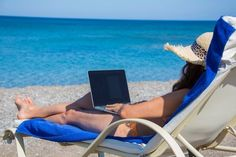 9 Business Ideas Under $1,000 You Can Run From Anywhere