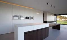 Interieur Habets-Raemaekers keuken 02