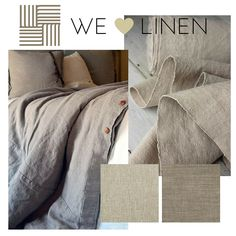 Receive 15% off when you shop our exclusive linen collection  & get a FREE sample of our best selling linen fabrics.