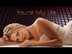 Mr. Blue - You're My Life ( Extended Vocal Anniversary Mix ) 2021 NEW ITALO DISCO - YouTube Italo Disco, Beach Club, Anniversary, Youtube, Blue, Youtubers, Youtube Movies