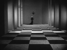 """How Queer Filmmaker Germaine Dulac Kickstarted Surrealist Cinema"" in Another Magazine Santa Giulia, Cult, Love Film, Silent Film, Documentary Film, Film Stills, Postmodernism, Book Photography, Short Film"