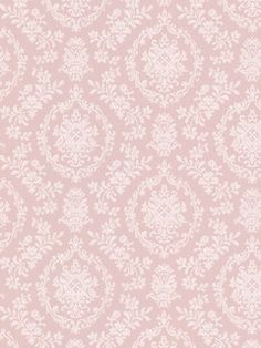Lowest price for Pattern from Book Dollhouse 8 by Brewster at Wallpaper Wholesalers. Save up to on wallpaper for your home. Doll House Wallpaper, Kitchen Wallpaper, Home Wallpaper, Wallpaper Backgrounds, Damask Wallpaper, Modern Wallpaper, Designer Wallpaper, Purple Wallpaper, Discount Wallpaper