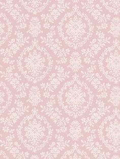 Pattern: 48768837 :: Book: Dollhouse 8 by Brewster :: Wallpaper Wholesaler