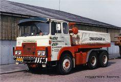 Classic Trucks, Transportation, Floor, Memories, Cars, Vehicles, Trucks, Classic Pickup Trucks, Pavement