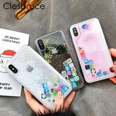 Initiative Soft Tpu Clear Case For Motorola G2 G3 G4 With Minnie Cute Mickey Fruit Animal Cat French Fries Ice Cream For Motorola G2 G3 G4 Fitted Cases