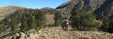 Hiking at Pindos Mountain Range Mountain Range, Hiking, Mountains, Nature, Travel, Walks, Naturaleza, Trips, Traveling