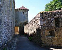 Camon (Xe siècle) Midi-Pyrenees