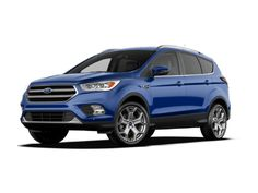 8 2017 Ford Escape Ideas 2017 Ford Escape Ford Escape Ford