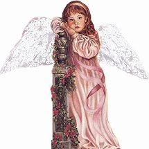 девочка ангел - Ангелы - - Красивые gif анимашки, фотографии, смайлы, фотки на аву - Скачать бесплатно картинки, анимации, фотки, открытки