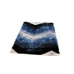 Lumikki nukkamatto sininen - Tuppu-Kaluste Tie Dye Skirt, Fashion, Moda, Fashion Styles, Fashion Illustrations