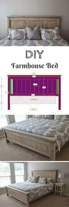 Home Design Ideas: Home Decorating Ideas For Cheap Home Decorating Ideas For Cheap Looking for some cheap home decor ideas? Here's a list of mix cheap home decor i...
