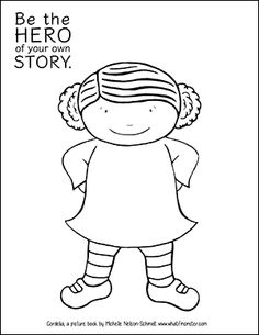 jonathan quick coloring pages - photo#12