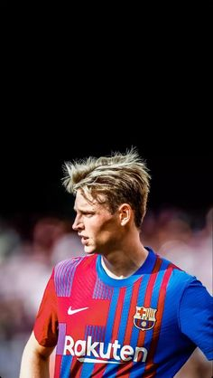 Love Your Smile, Love Your Hair, Soccer Backgrounds, Fc Barcelona, Football Players, Club, Wallpaper, Sports, Fashion