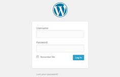 How To Change Your #Wordpress #Back End #Theme http://bit.ly/1um7boJ