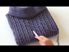 Crochet Shawl, Diy And Crafts, Mary, Sweaters, Handmade, Fashion, Crochet Blouse, Vest Coat, Sun