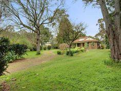 5 Throsby Road Fitzroy Falls NSW 2577 - House for Sale #117192399 - realestate.com.au