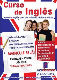 metodo fácil e pratico de aprender ingles.