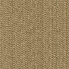 Linen n Wool Black Soft Flooring, Natural Flooring, Natural Carpet, Modern Cottage, Natural Materials, Herringbone, Peak District, Nature, Bedrooms