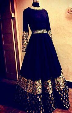 Indian Wedding Gowns, Pakistani Wedding Outfits, Indian Bridal Lehenga, Dress Indian Style, Indian Dresses, Indian Outfits, Designer Anarkali Dresses, Designer Dresses, Pakistani Gowns