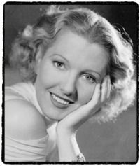 Jean Arthur October 17 1900 June 19 1991 was an American actress and a major film star of the and Jean arthur the actress nobody knew Jean Hollywood Stars, Hollywood Icons, Golden Age Of Hollywood, Vintage Hollywood, Hollywood Glamour, Hollywood Actresses, Classic Hollywood, Actors & Actresses, Jean Arthur