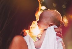 New moms, Jesus promises to be with you every step of this new journey in motherhood — yesterday, postpartum, and forever. Ayurveda, I Want A Baby, Breastfeeding In Public, Breastfeeding Tips, Baby Acne, Kit Bebe, A Child Is Born, New Journey, Baby First Birthday