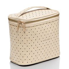Kate Spade Out To Lunch Tote - What's New - Gifts