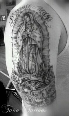 1000 images about possible new tattoo on pinterest virgen de guadalupe virgin mary and. Black Bedroom Furniture Sets. Home Design Ideas
