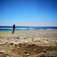 #m.g_photography In This Moment, Beach, Water, Photography, Outdoor, Gripe Water, Outdoors, Photograph, Seaside
