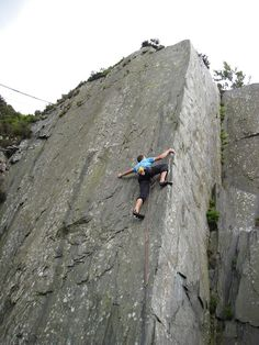 www.boulderingonline.pl Rock climbing and bouldering pictures and news arete